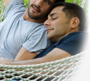 free dating sites no money